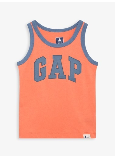 Gap Atlet Oranj